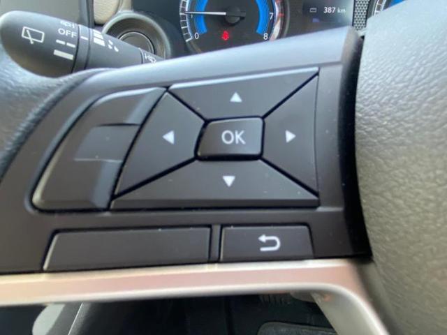 S EBD付ABS/横滑り防止装置/アイドリングストップ/エアバッグ 運転席/エアバッグ 助手席/エアバッグ サイド/パワーウインドウ/キーレスエントリー/パワーステアリング/盗難防止システム 禁煙車(16枚目)