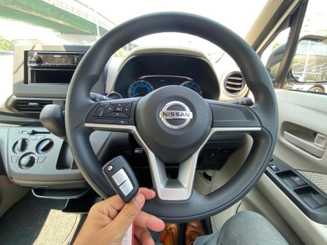 S EBD付ABS/横滑り防止装置/アイドリングストップ/エアバッグ 運転席/エアバッグ 助手席/エアバッグ サイド/パワーウインドウ/キーレスエントリー/パワーステアリング/盗難防止システム 禁煙車(17枚目)