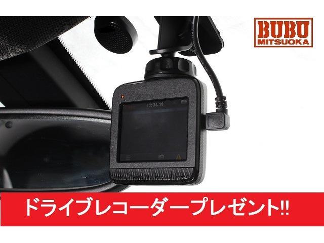 クライスラー クライスラー PTクルーザー リミテッド サンルーフ レザーシート HDDナビバックカメラ