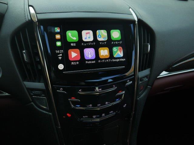 『総在庫400台オーバー』自動車メーカー直営店のBUBUがお客様のインポートカーライフを支えます!