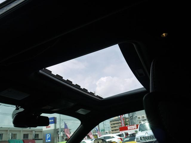 「ダッジ」「ダッジチャレンジャー」「クーペ」「兵庫県」の中古車21