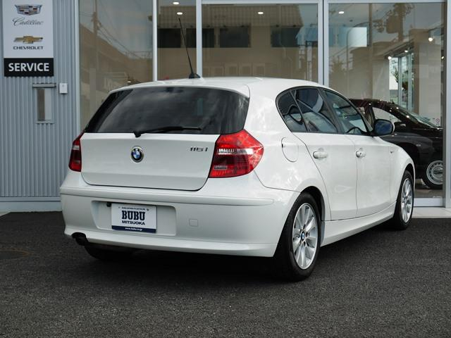 「BMW」「BMW」「コンパクトカー」「兵庫県」の中古車5