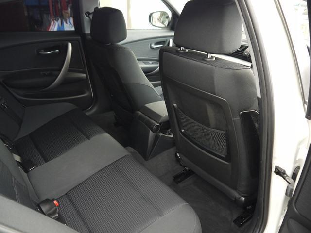 「BMW」「BMW」「コンパクトカー」「兵庫県」の中古車11