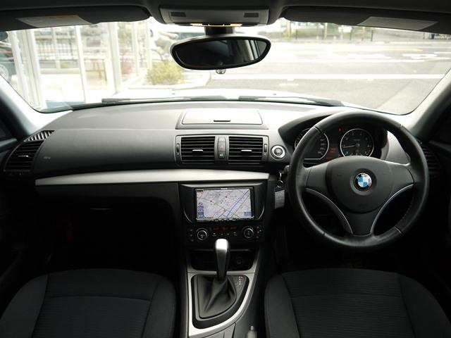 「BMW」「BMW」「コンパクトカー」「兵庫県」の中古車12