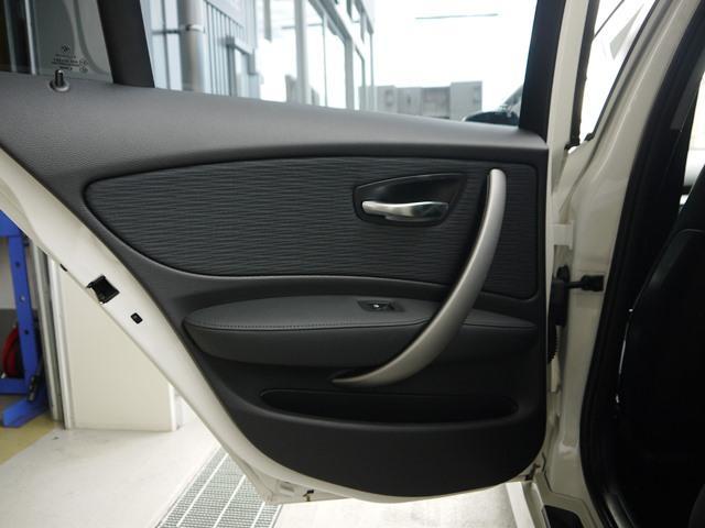 「BMW」「BMW」「コンパクトカー」「兵庫県」の中古車17