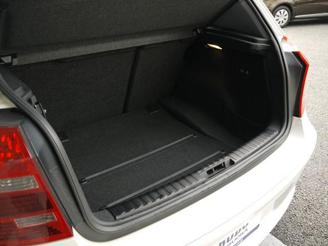 「BMW」「BMW」「コンパクトカー」「兵庫県」の中古車19