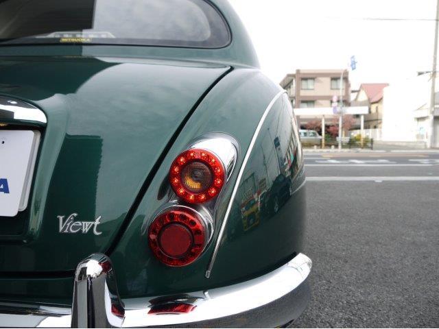 「ミツオカ」「ビュート」「セダン」「兵庫県」の中古車35