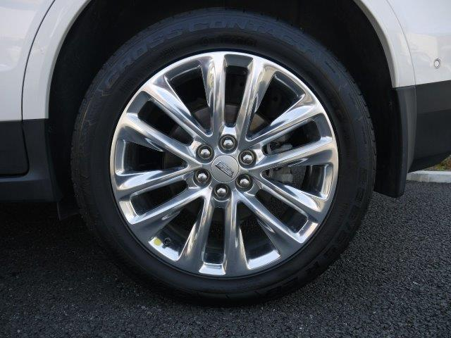 「キャデラック」「キャデラックXT5クロスオーバー」「SUV・クロカン」「兵庫県」の中古車8