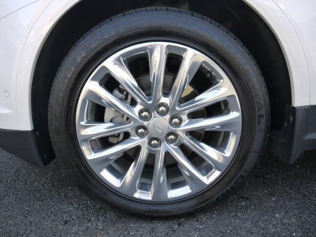 「キャデラック」「キャデラックXT5クロスオーバー」「SUV・クロカン」「兵庫県」の中古車9