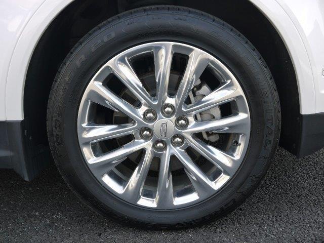 「キャデラック」「キャデラックXT5クロスオーバー」「SUV・クロカン」「兵庫県」の中古車10