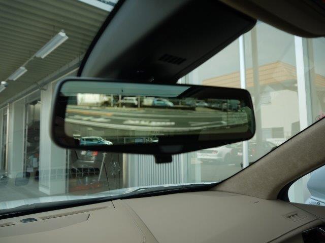 「キャデラック」「キャデラックXT5クロスオーバー」「SUV・クロカン」「兵庫県」の中古車22