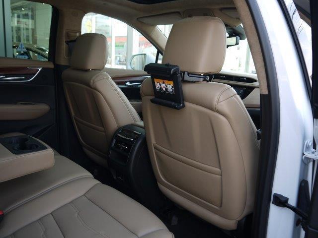 「キャデラック」「キャデラックXT5クロスオーバー」「SUV・クロカン」「兵庫県」の中古車33