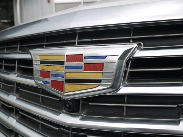 「キャデラック」「キャデラックXT5クロスオーバー」「SUV・クロカン」「兵庫県」の中古車42