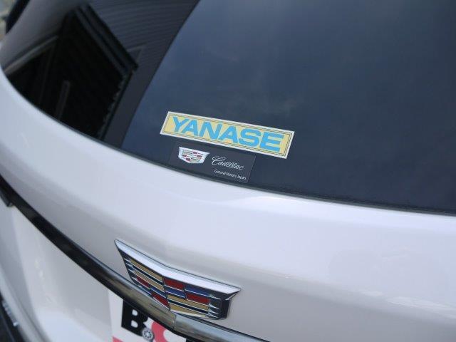 「キャデラック」「キャデラックXT5クロスオーバー」「SUV・クロカン」「兵庫県」の中古車43