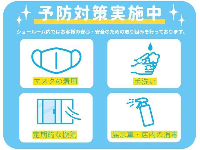 「ミツオカ」「ヒミコ」「オープンカー」「兵庫県」の中古車34
