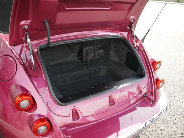 「ミツオカ」「ヒミコ」「オープンカー」「兵庫県」の中古車28