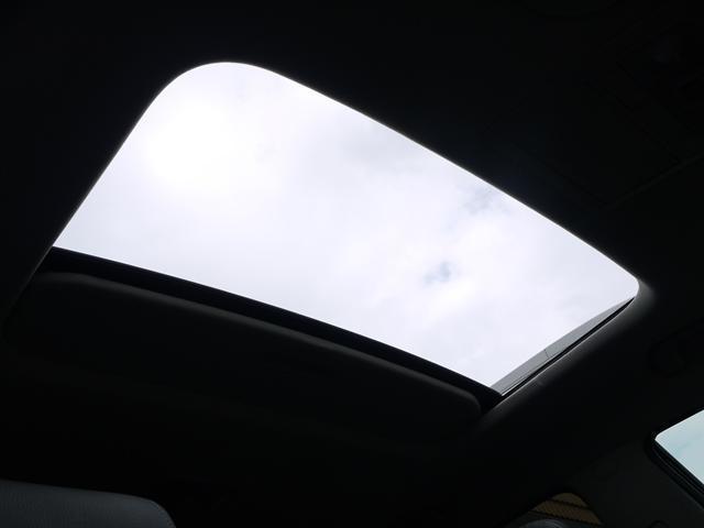 「シボレー」「シボレーキャプティバ」「SUV・クロカン」「兵庫県」の中古車11