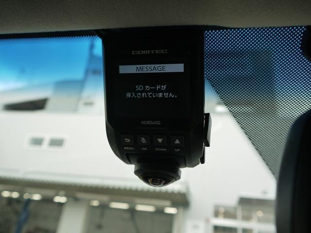 「シボレー」「シボレーキャプティバ」「SUV・クロカン」「兵庫県」の中古車20