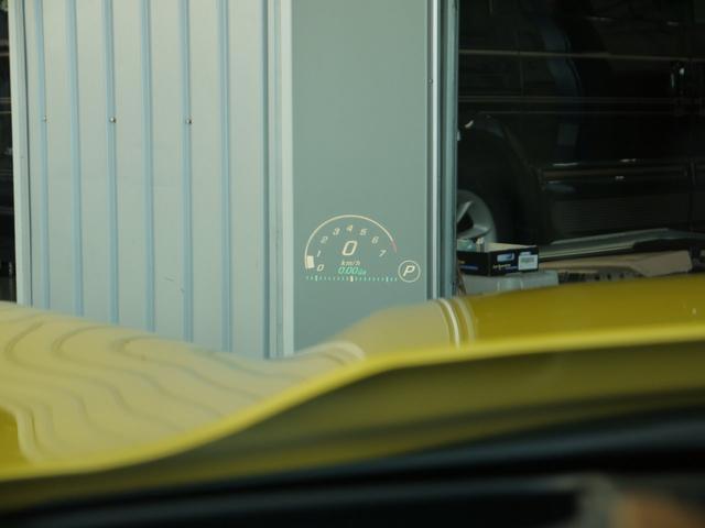 「シボレー」「シボレーコルベット」「クーペ」「兵庫県」の中古車31