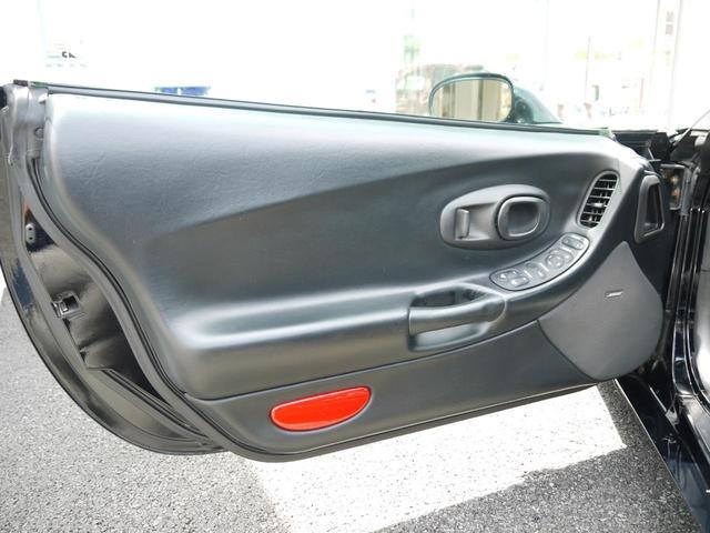 「シボレー」「シボレーコルベット」「クーペ」「兵庫県」の中古車8