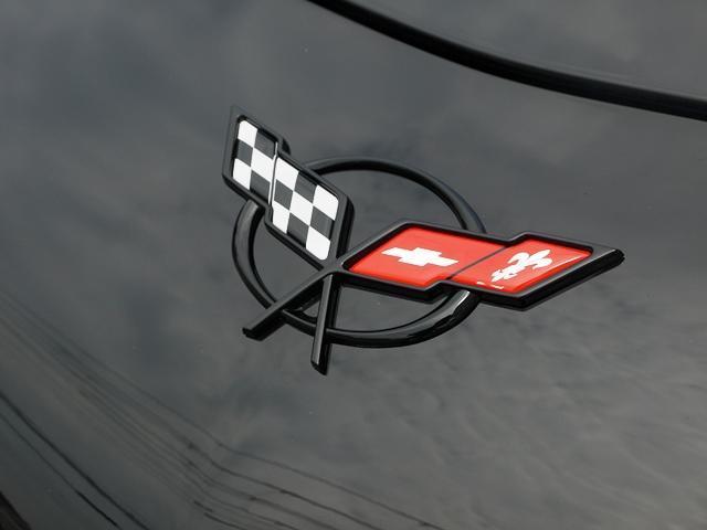 「シボレー」「シボレーコルベット」「クーペ」「兵庫県」の中古車24