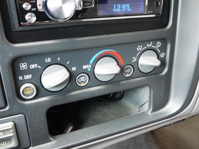 「シボレー」「シボレータホスポーツ」「SUV・クロカン」「兵庫県」の中古車10