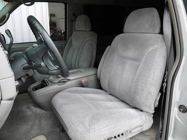 「シボレー」「シボレータホスポーツ」「SUV・クロカン」「兵庫県」の中古車20