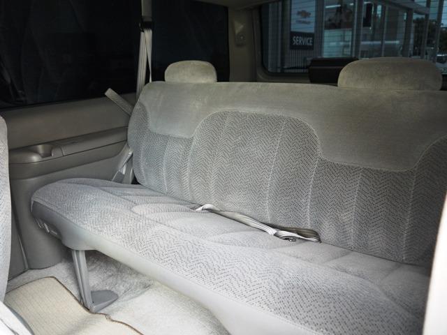 「シボレー」「シボレータホスポーツ」「SUV・クロカン」「兵庫県」の中古車21