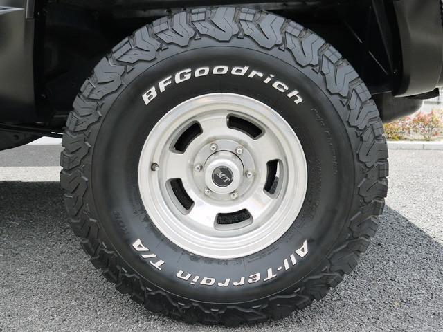 「シボレー」「シボレータホスポーツ」「SUV・クロカン」「兵庫県」の中古車34