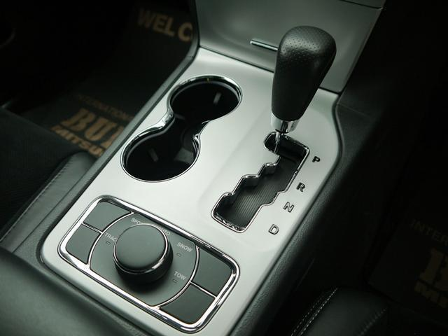「その他」「ジープグランドチェロキー」「SUV・クロカン」「兵庫県」の中古車16
