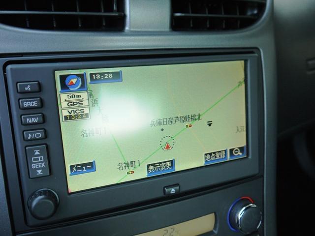 「シボレー」「シボレーコルベット」「クーペ」「兵庫県」の中古車14