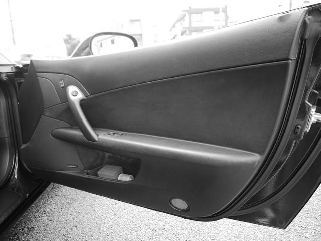 「シボレー」「シボレーコルベット」「クーペ」「兵庫県」の中古車19
