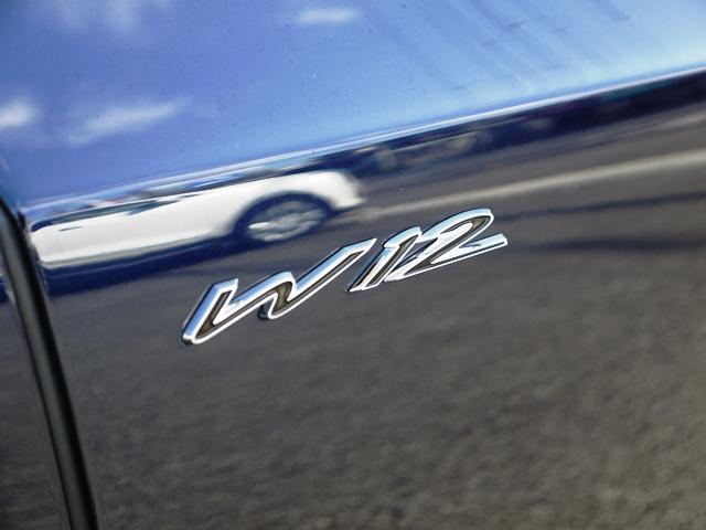 「ベントレー」「コンチネンタル」「クーペ」「兵庫県」の中古車32