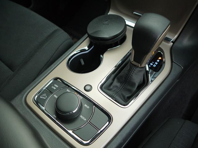 「その他」「ジープグランドチェロキー」「SUV・クロカン」「兵庫県」の中古車22