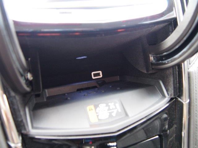 「キャデラック」「キャデラックATS-V」「セダン」「兵庫県」の中古車17