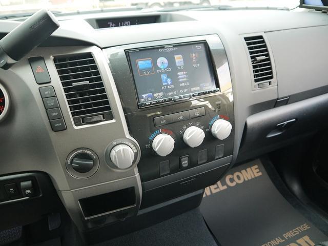 「その他」「タンドラ」「SUV・クロカン」「兵庫県」の中古車10