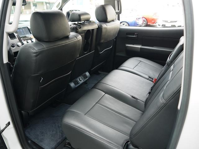 「その他」「タンドラ」「SUV・クロカン」「兵庫県」の中古車18