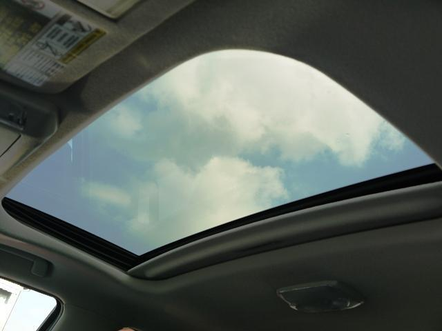 「その他」「タンドラ」「SUV・クロカン」「兵庫県」の中古車21