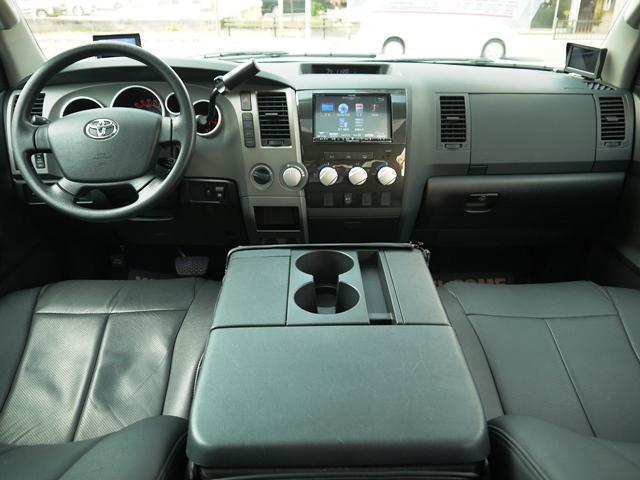 「その他」「タンドラ」「SUV・クロカン」「兵庫県」の中古車22