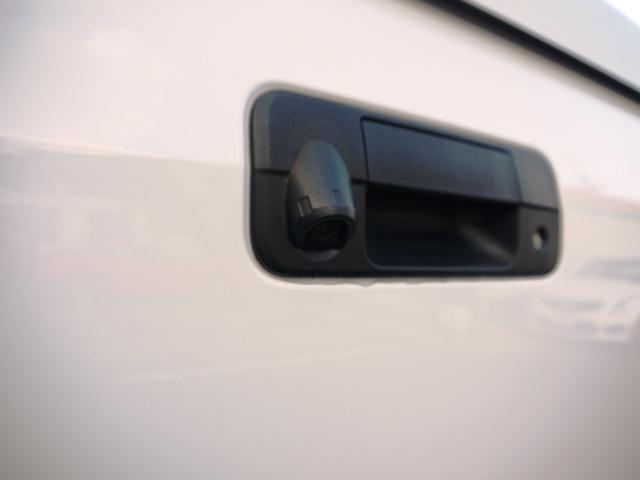「その他」「タンドラ」「SUV・クロカン」「兵庫県」の中古車29