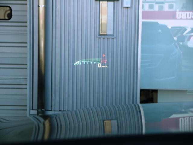「キャデラック」「キャデラックCT6」「セダン」「兵庫県」の中古車23