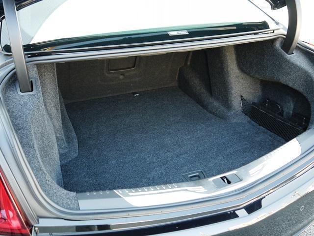 「キャデラック」「キャデラックCT6」「セダン」「兵庫県」の中古車25
