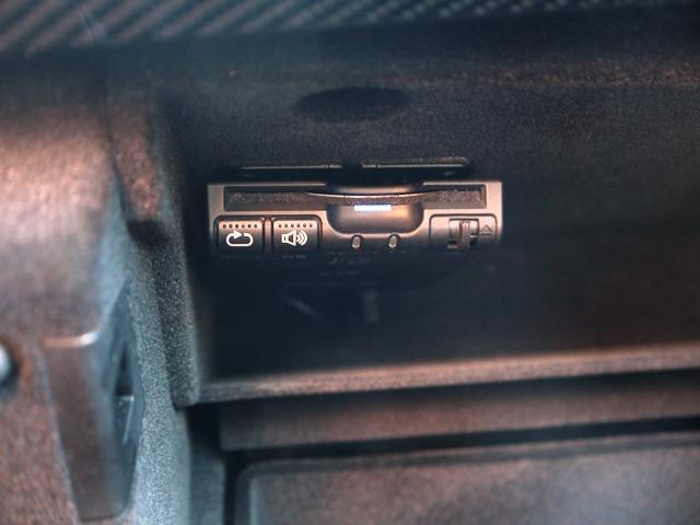 「キャデラック」「キャデラックCT6」「セダン」「兵庫県」の中古車33