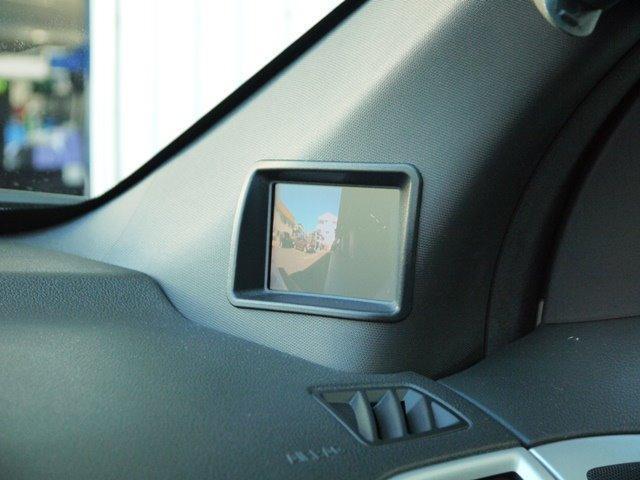 XLT エコブースト 正規ディーラー車 3列シート レザーシート シートヒーター パワーシート サイドステップ フロント/サイド/リアカメラ オートエアコン 純正18インチアルミ(20枚目)