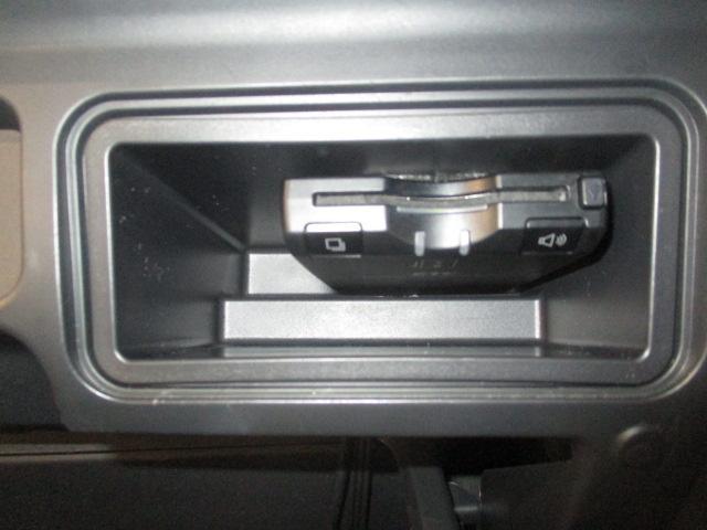 CXリミテッド フルタイム4WD車 フルセグナビ ETC装備(3枚目)