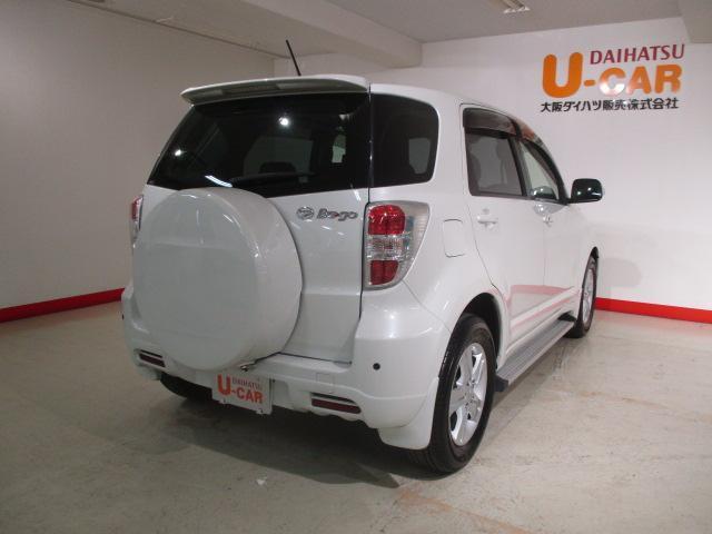 CXリミテッド フルタイム4WD車 フルセグナビ ETC装備(8枚目)