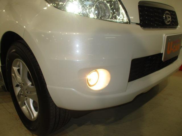 CXリミテッド フルタイム4WD車 フルセグナビ ETC装備(12枚目)