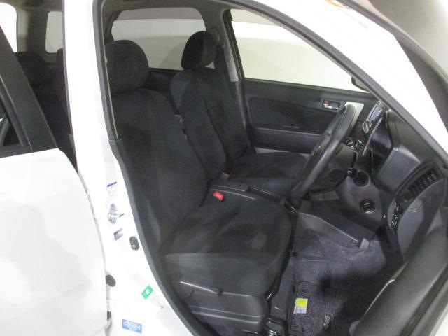 CXリミテッド フルタイム4WD車 フルセグナビ ETC装備(13枚目)