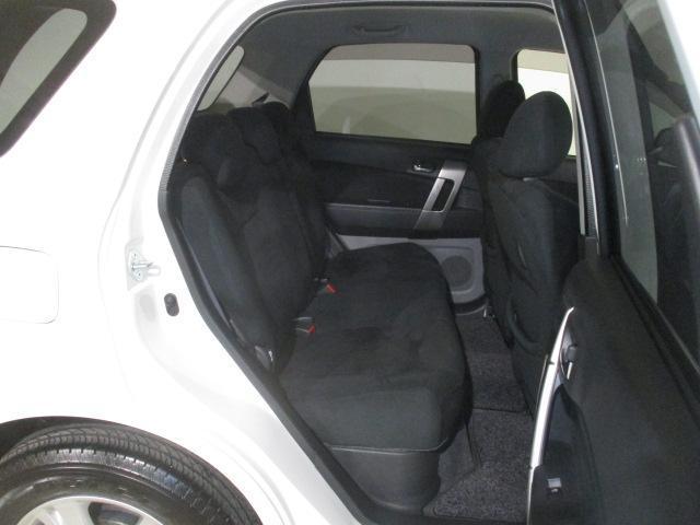 CXリミテッド フルタイム4WD車 フルセグナビ ETC装備(14枚目)