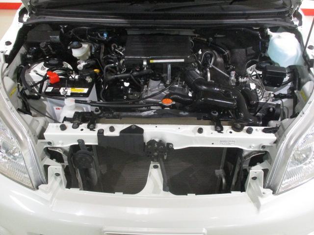 CXリミテッド フルタイム4WD車 フルセグナビ ETC装備(17枚目)